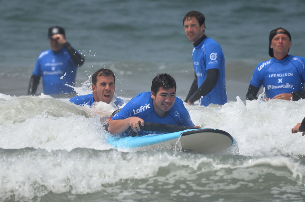 They Will Surf Again-57.jpg