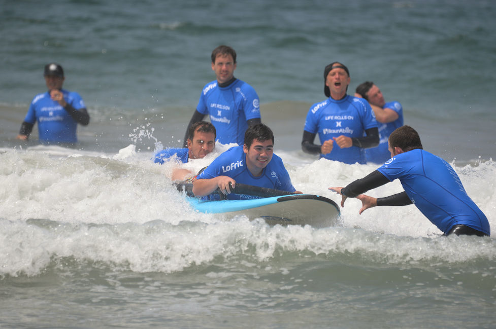 They Will Surf Again-59.jpg