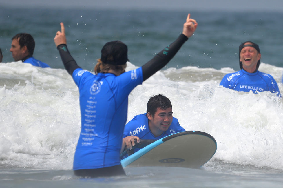 They Will Surf Again-69.jpg