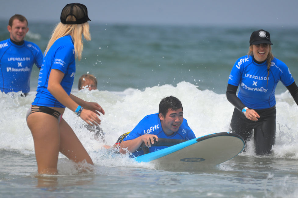 They Will Surf Again-75.jpg