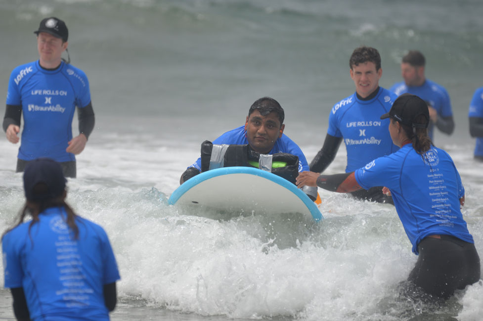 They Will Surf Again-287.jpg