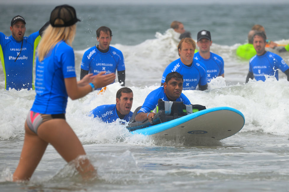 They Will Surf Again-299.jpg