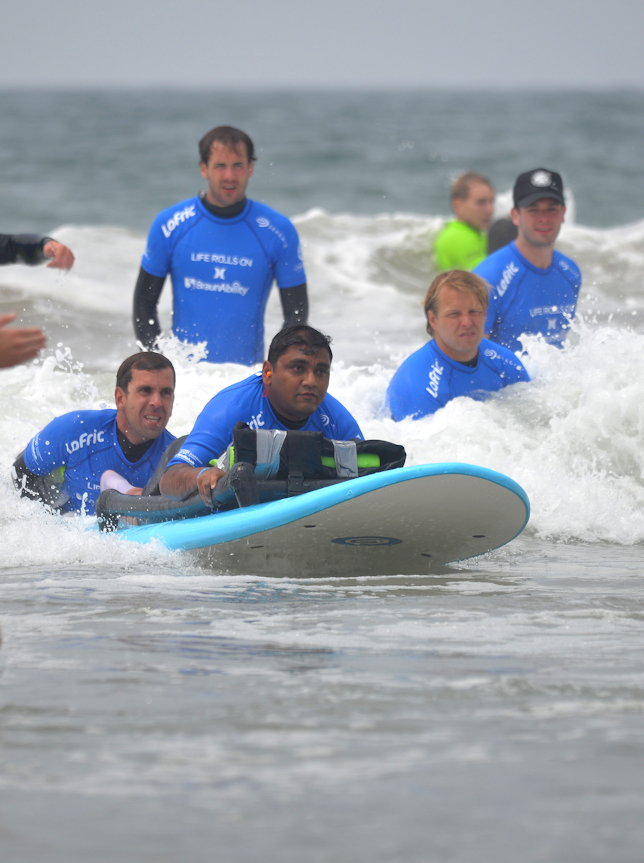 They Will Surf Again-297.jpg