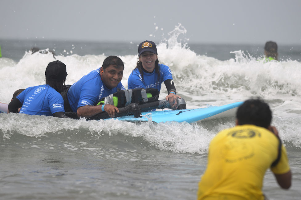 They Will Surf Again-307.jpg