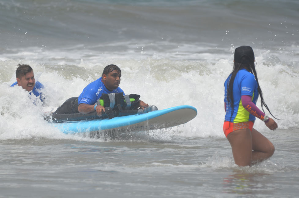 They Will Surf Again-457.jpg
