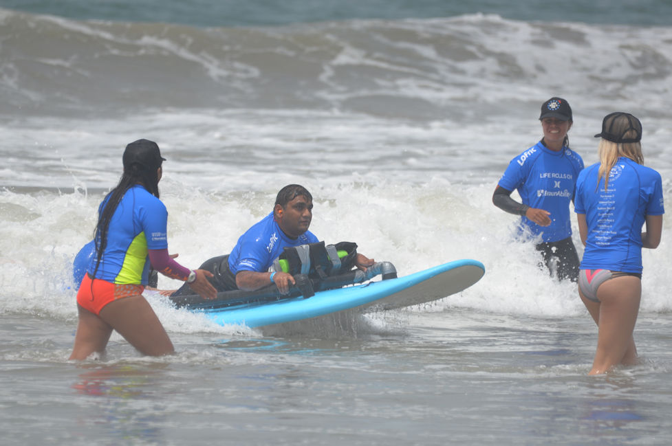 They Will Surf Again-458.jpg