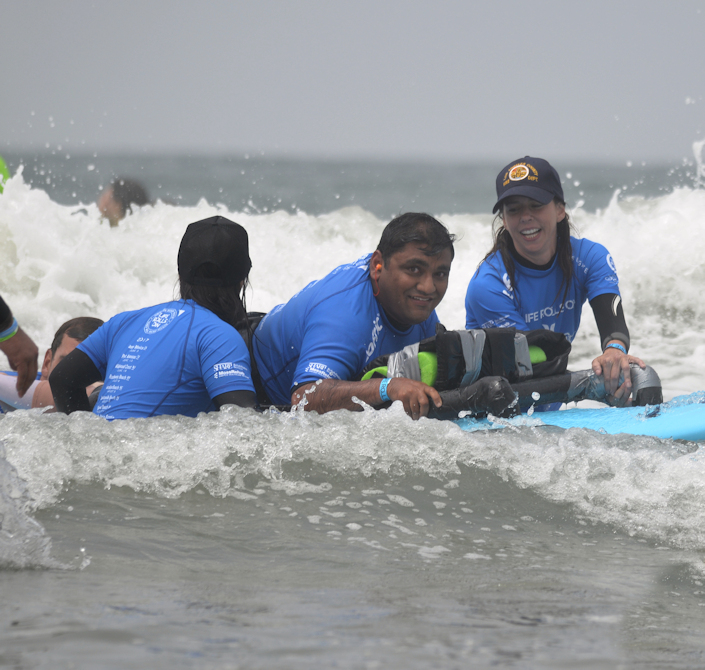 They Will Surf Again-308.jpg