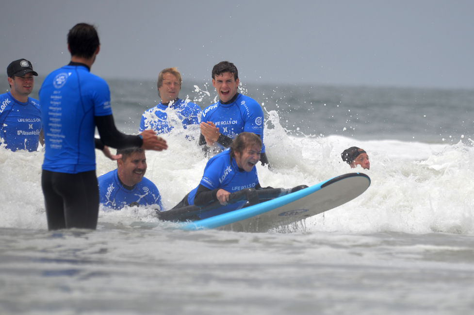 They Will Surf Again-667.jpg