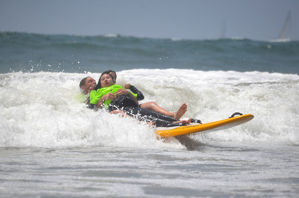 LRO They Will Surf Again-03.jpg