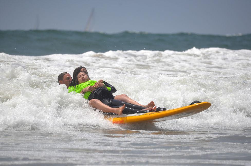 LRO They Will Surf Again-07.jpg
