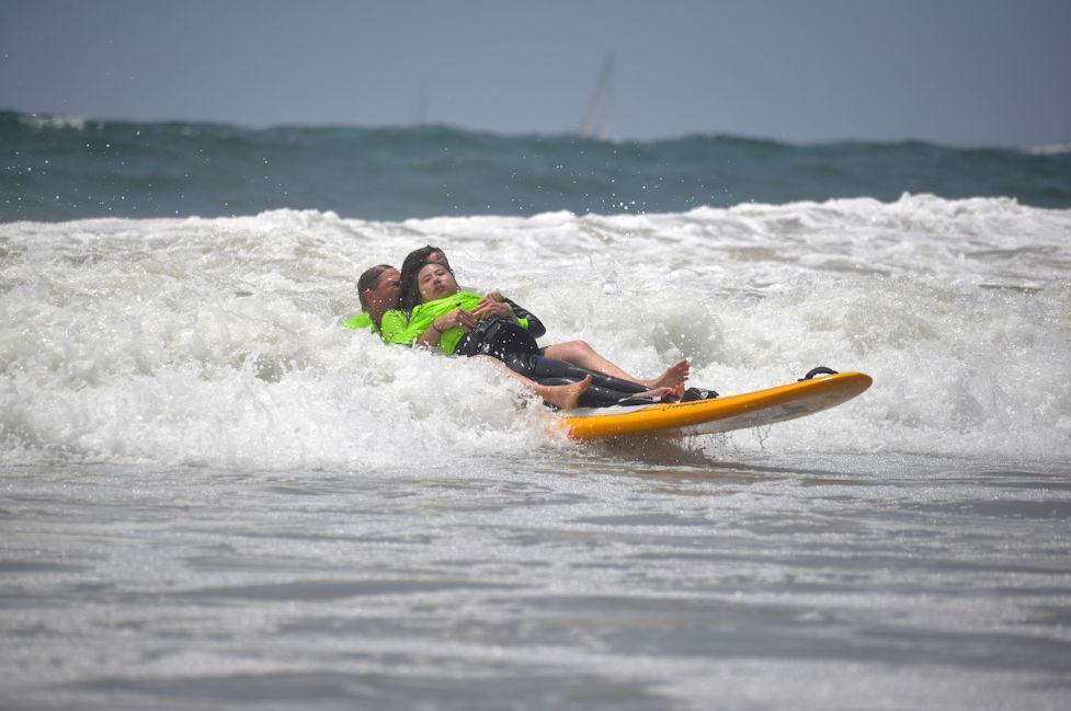 LRO They Will Surf Again-06.jpg