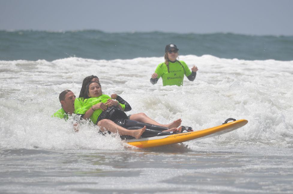 LRO They Will Surf Again-09.jpg