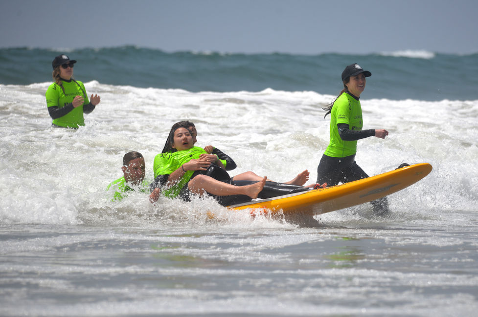LRO They Will Surf Again-11.jpg