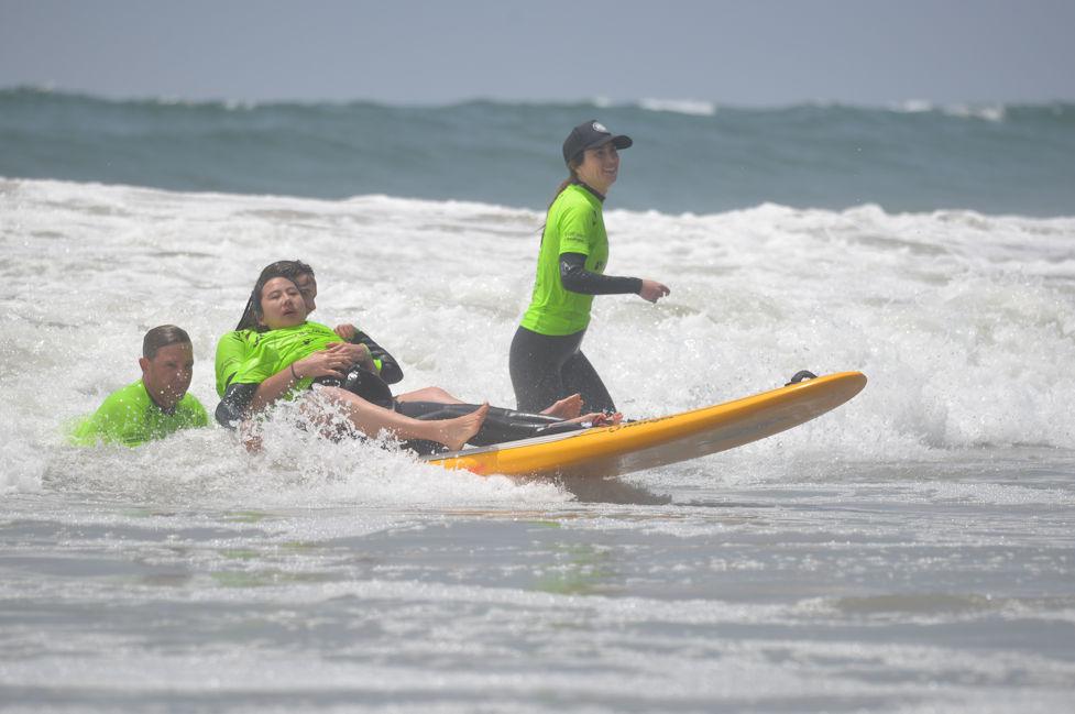 LRO They Will Surf Again-12.jpg
