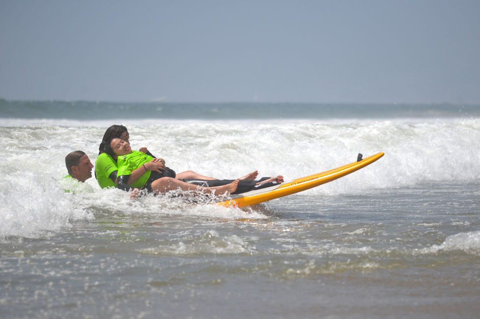 LRO They Will Surf Again-17.jpg