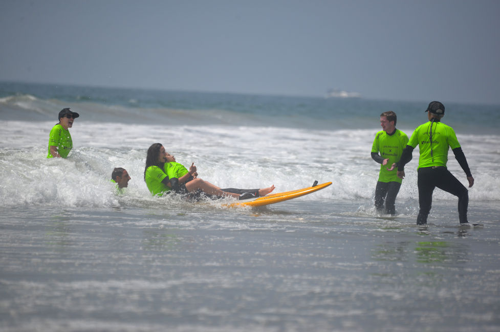 LRO They Will Surf Again-25.jpg