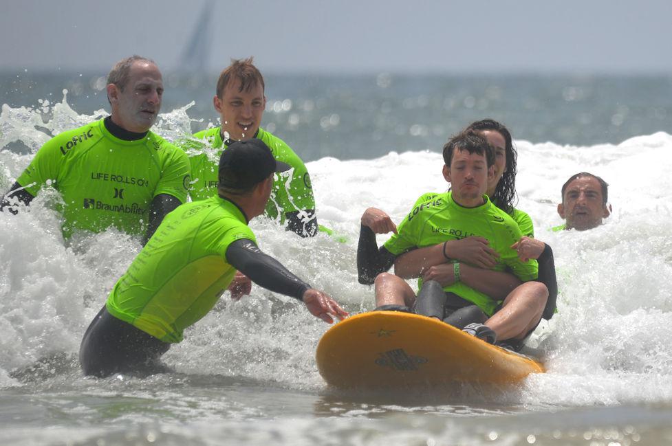 LRO They Will Surf Again-235.jpg