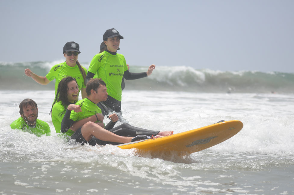 LRO They Will Surf Again-246.jpg