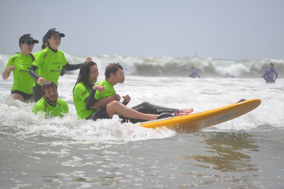 LRO They Will Surf Again-248.jpg