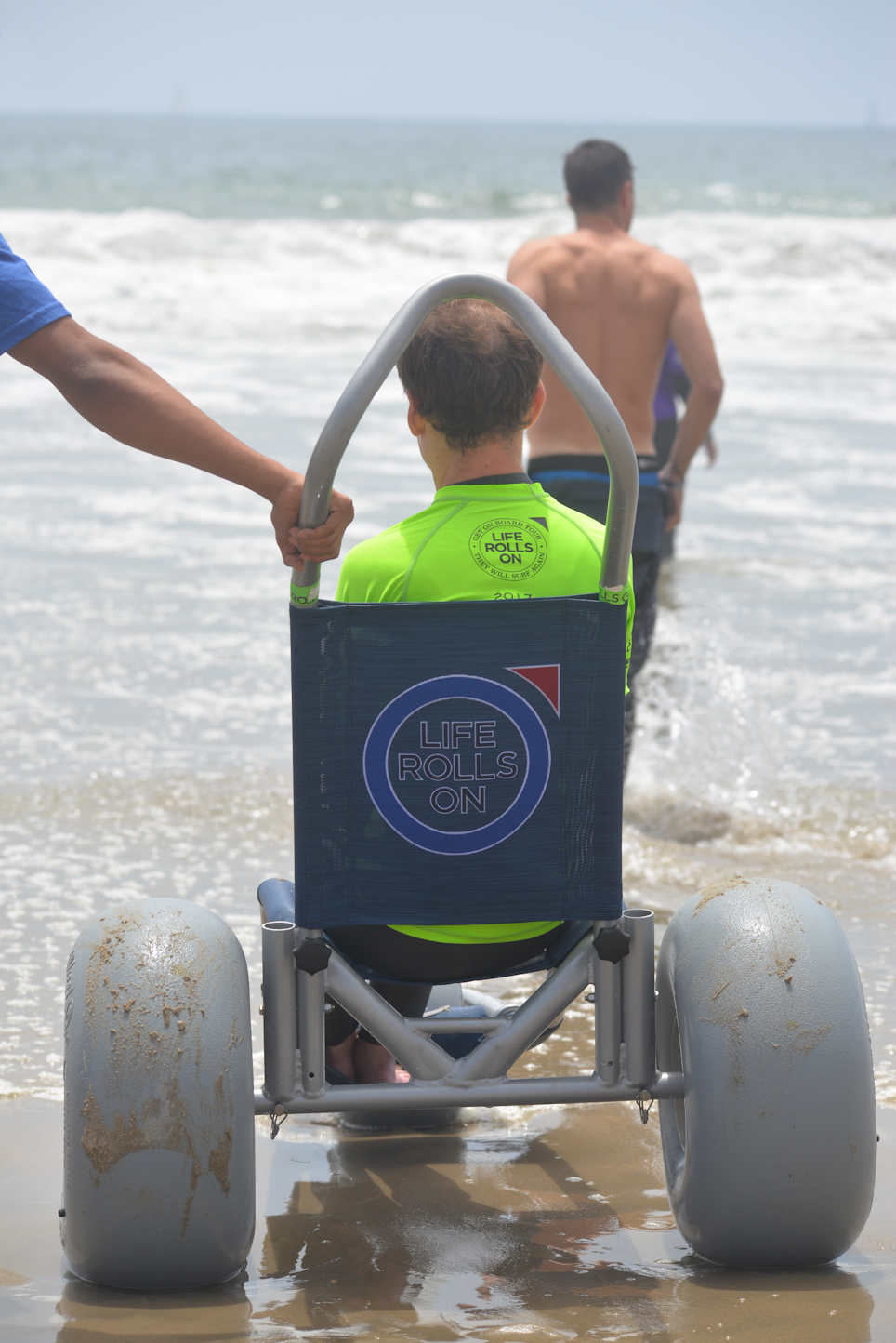 LRO They Will Surf Again-169.jpg