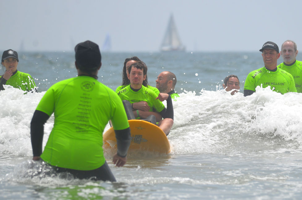 LRO They Will Surf Again-269.jpg
