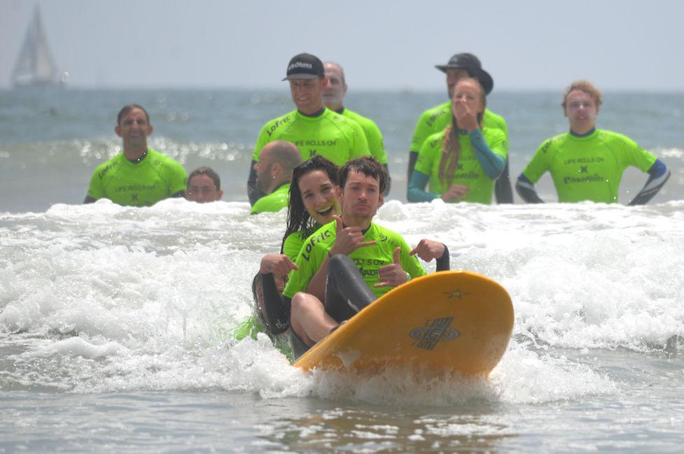 LRO They Will Surf Again-280.jpg