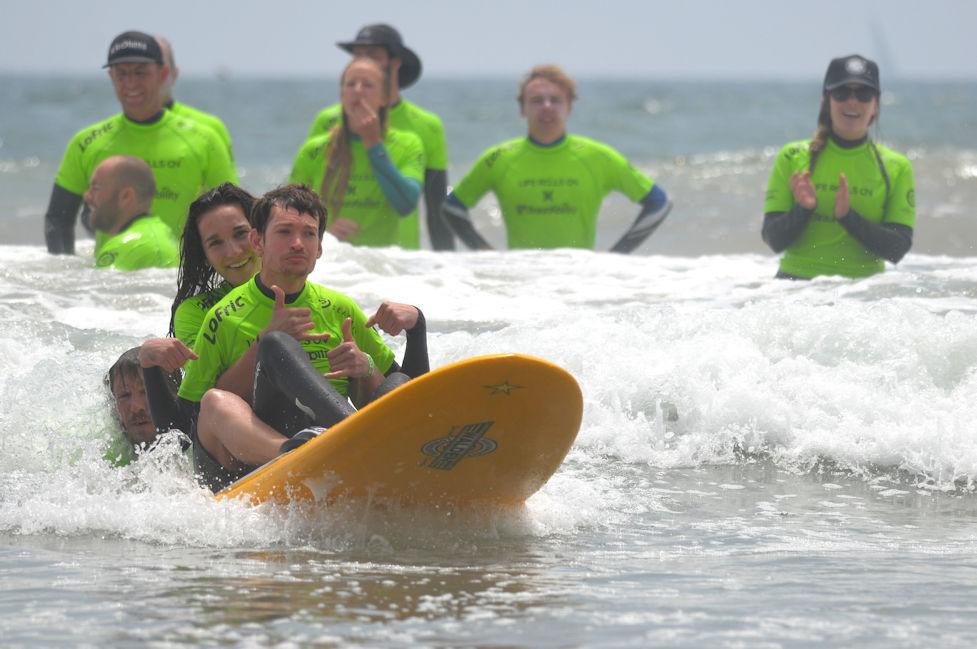 LRO They Will Surf Again-281.jpg