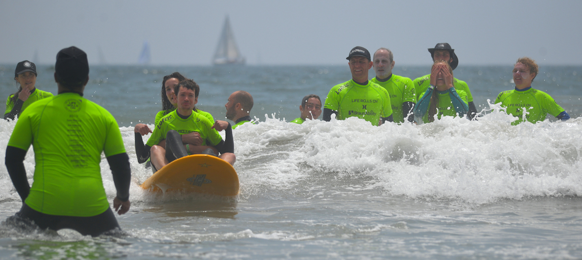 LRO They Will Surf Again-270.jpg