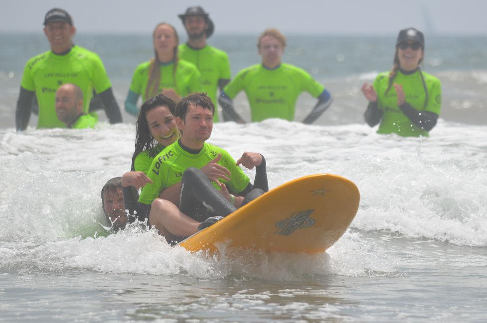 LRO They Will Surf Again-282.jpg