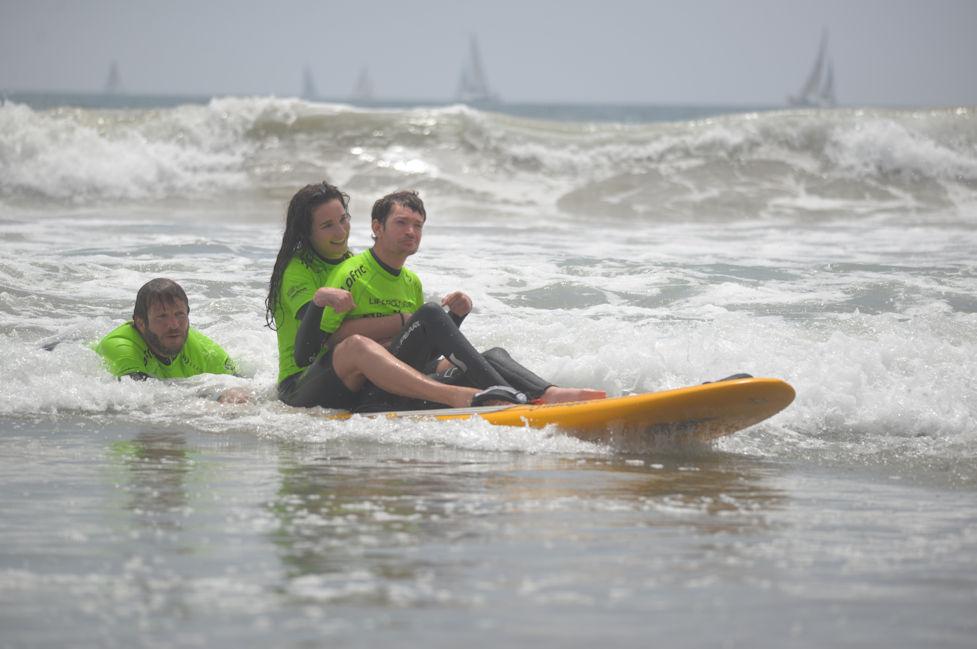 LRO They Will Surf Again-288.jpg