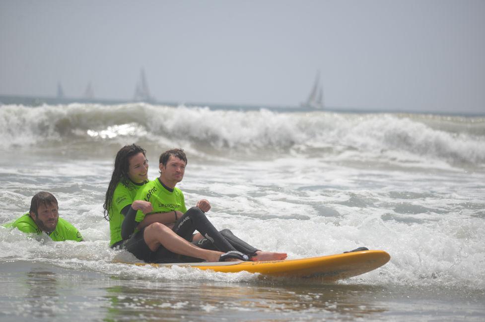 LRO They Will Surf Again-289.jpg