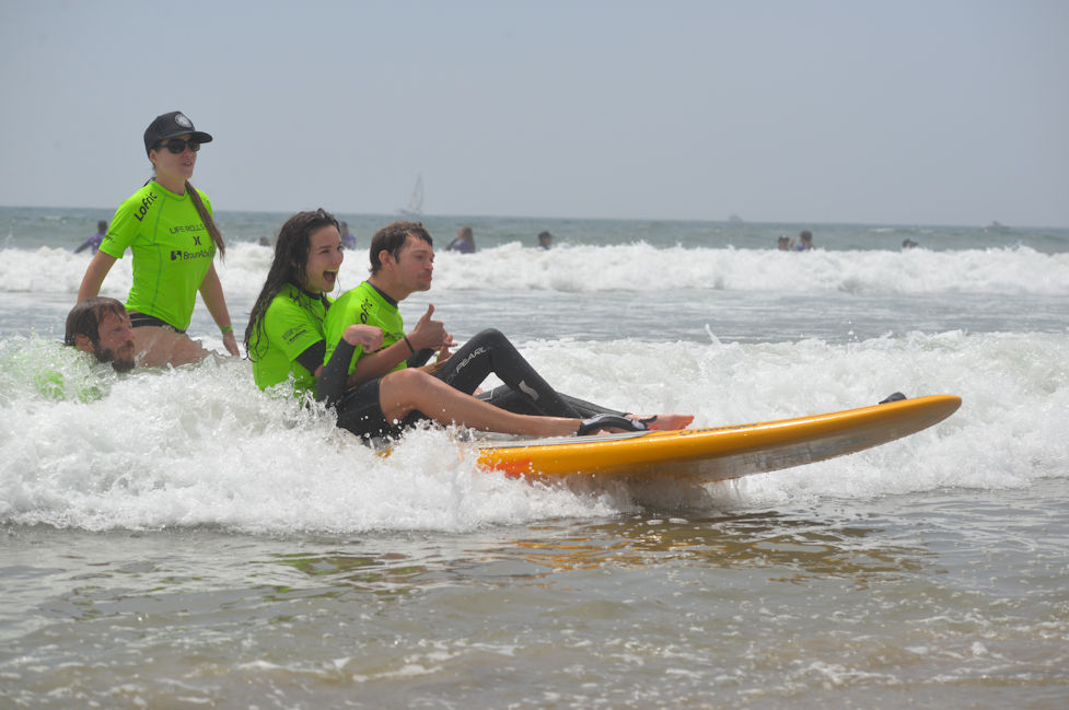 LRO They Will Surf Again-299.jpg