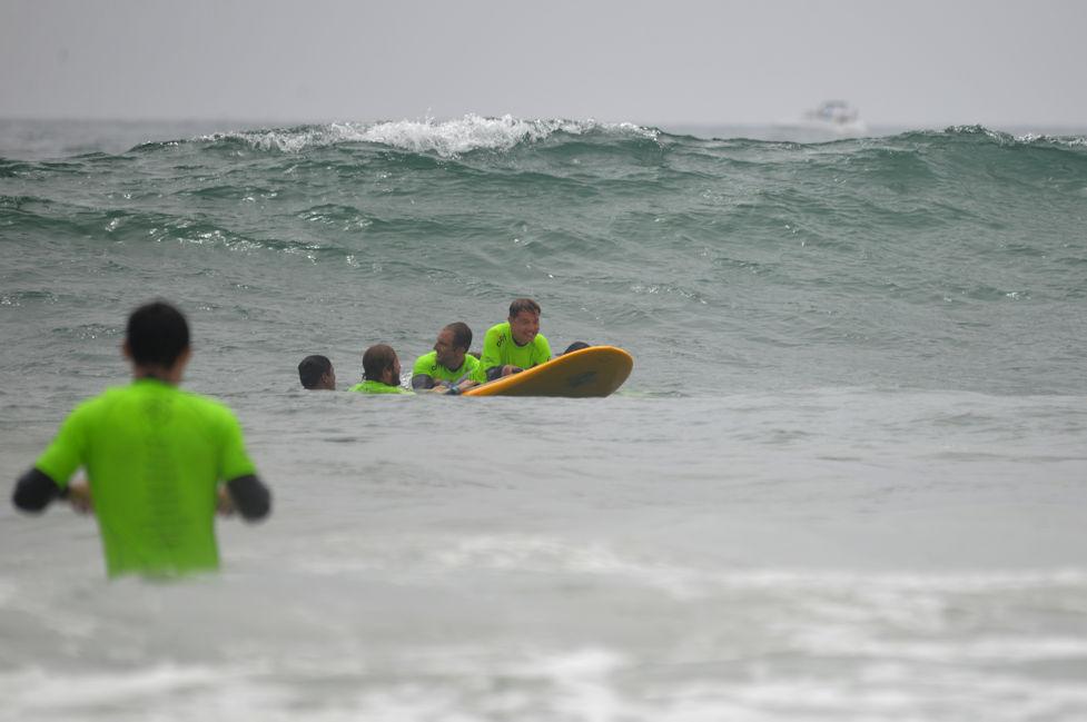 LRO They Will Surf Again-385.jpg
