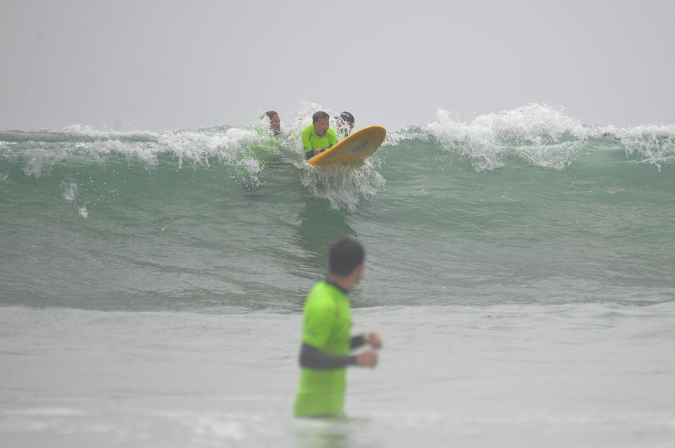 LRO They Will Surf Again-387.jpg