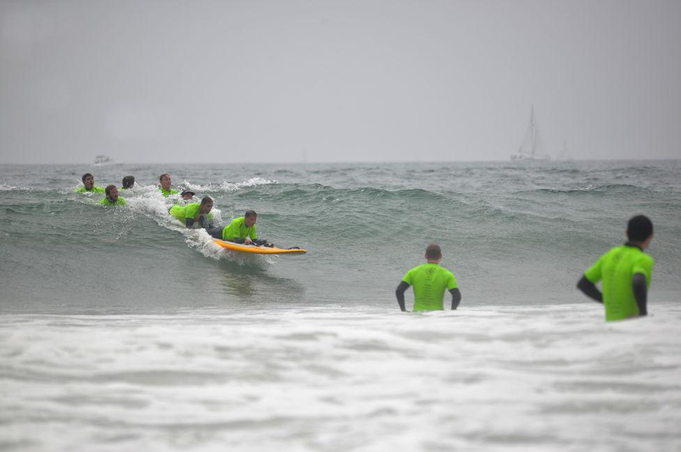 LRO They Will Surf Again-389.jpg
