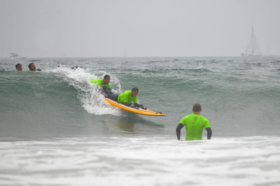 LRO They Will Surf Again-391.jpg