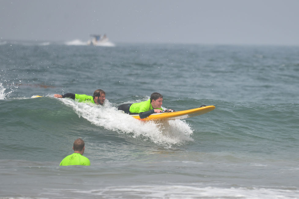 They Will Surf Again-109.jpg