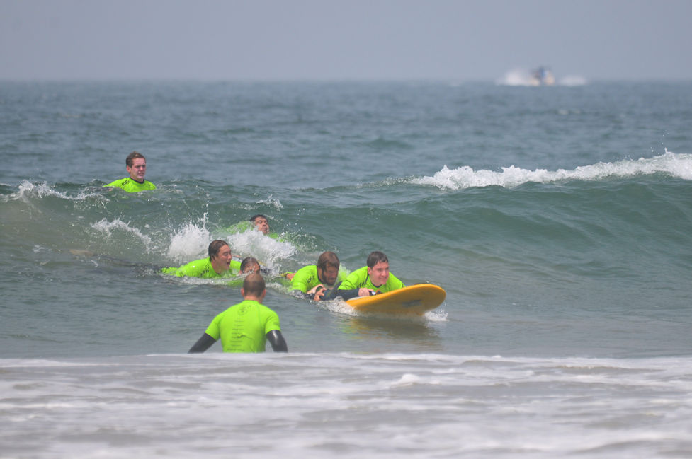 They Will Surf Again-117.jpg