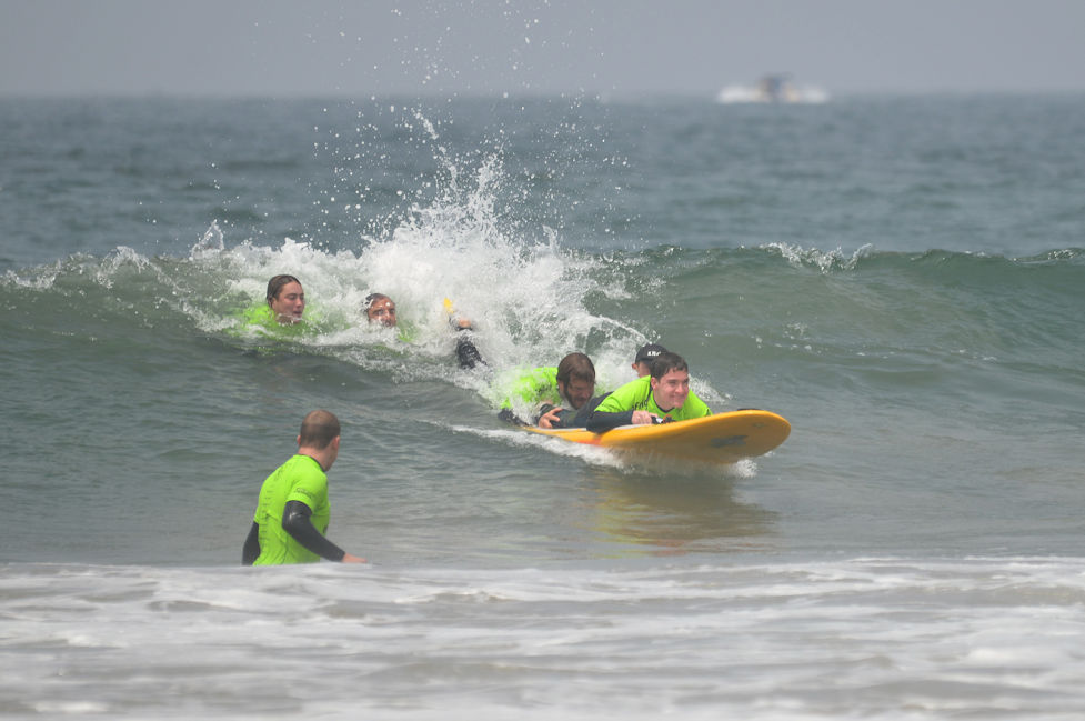 They Will Surf Again-118.jpg
