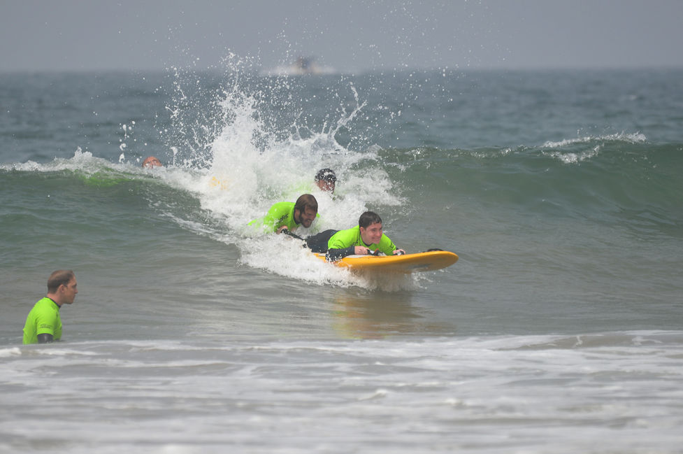 They Will Surf Again-121.jpg
