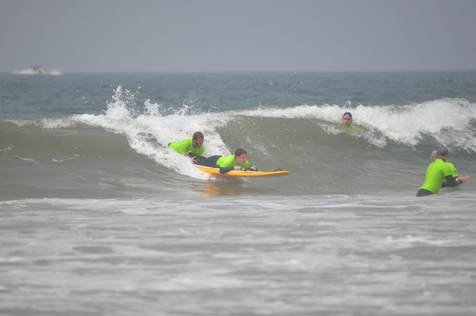 They Will Surf Again-127.jpg