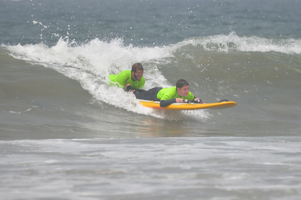 They Will Surf Again-126.jpg
