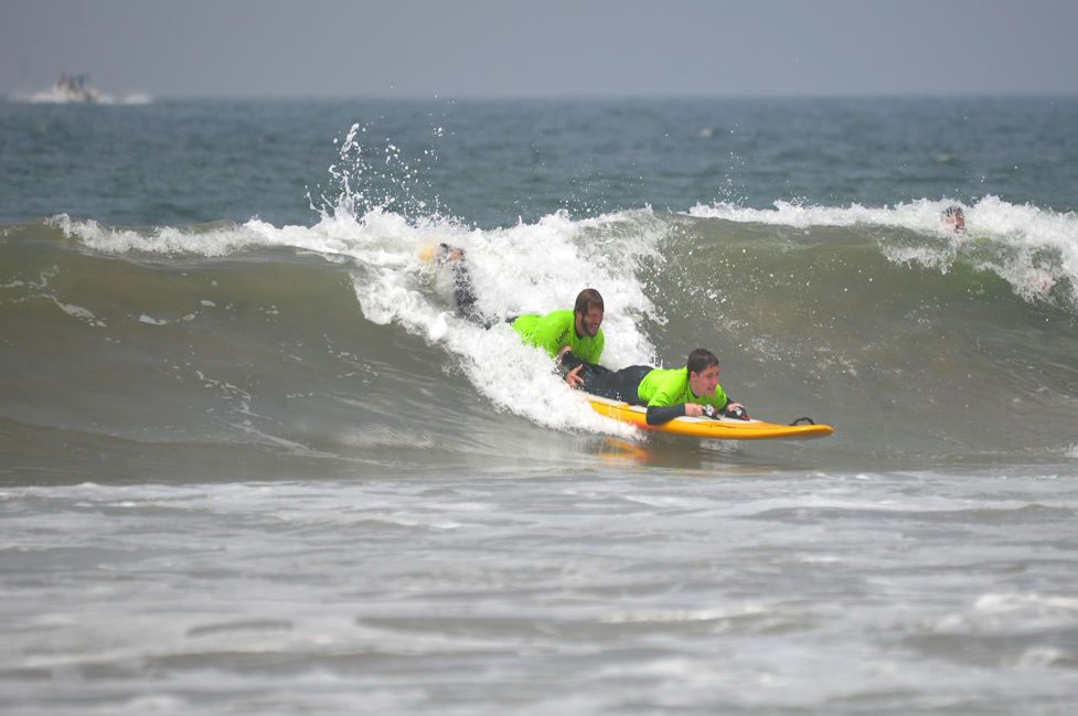They Will Surf Again-128.jpg