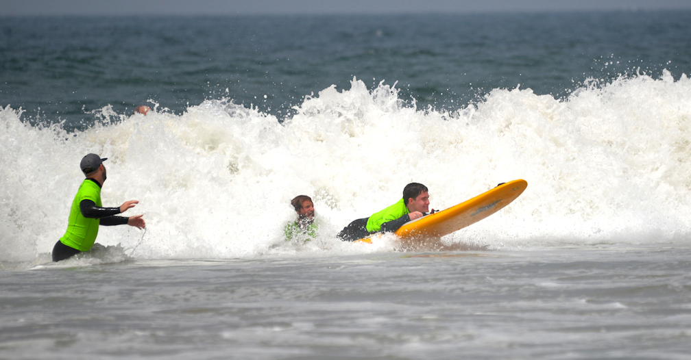 They Will Surf Again-133.jpg