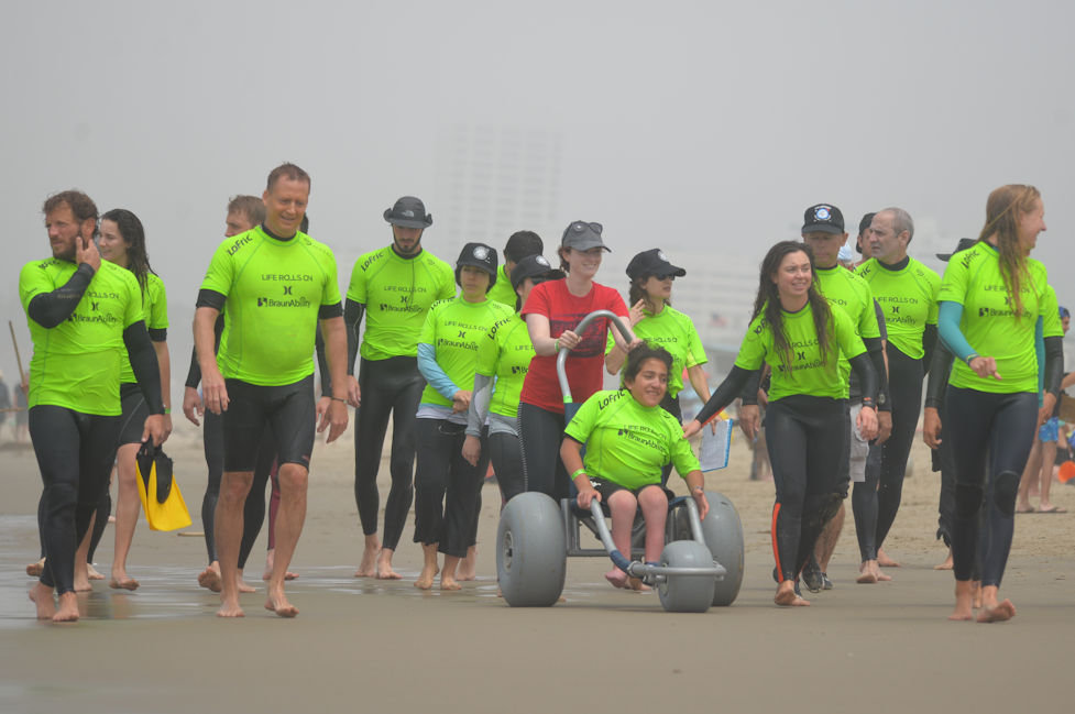 They Will Surf Again-175.jpg