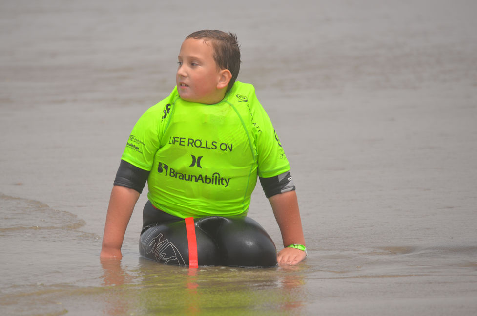 They Will Surf Again-208.jpg