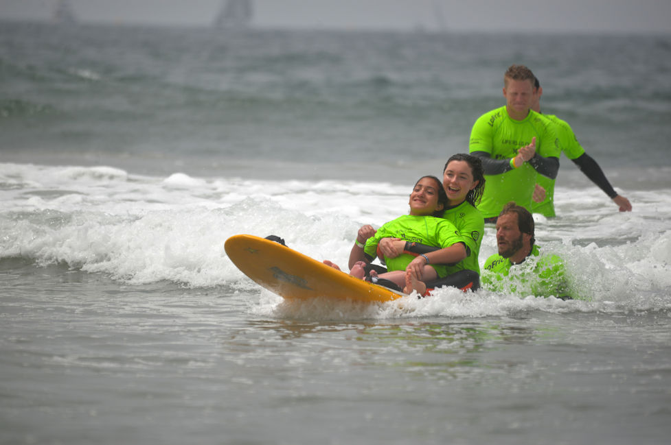 They Will Surf Again-256.jpg