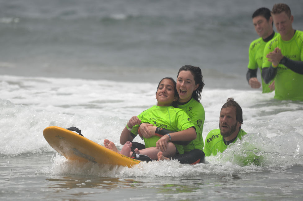 They Will Surf Again-258.jpg