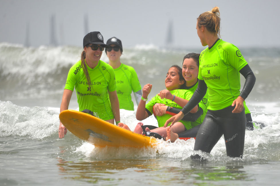 They Will Surf Again-259.jpg