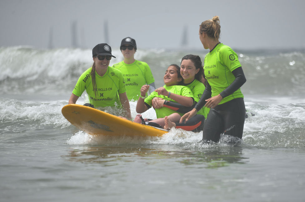 They Will Surf Again-260.jpg